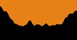 Hazel Mobile Logo
